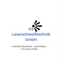 KS Laserschweißtechnik GmbH